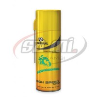GRASSO SPRAY CATENA HIGH SPEED CHAIN